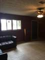 8824 10TH Ave - Photo 60