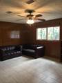 8824 10TH Ave - Photo 67