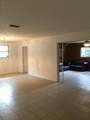 8824 10TH Ave - Photo 7