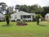 5424 Duke Rd - Photo 1