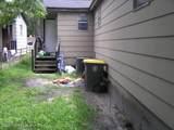 842 Washington St - Photo 4