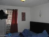 842 Washington St - Photo 9