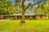 373086 Kings Ferry Rd - Photo 1