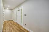 373086 Kings Ferry Rd - Photo 16