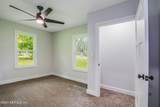 373086 Kings Ferry Rd - Photo 17