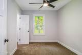 373086 Kings Ferry Rd - Photo 18