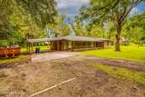 373086 Kings Ferry Rd - Photo 2