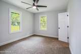 373086 Kings Ferry Rd - Photo 20