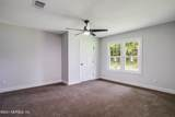 373086 Kings Ferry Rd - Photo 21