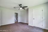 373086 Kings Ferry Rd - Photo 23