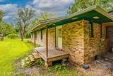 373086 Kings Ferry Rd - Photo 25