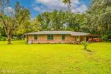 373086 Kings Ferry Rd - Photo 26