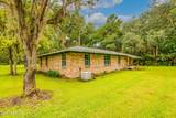 373086 Kings Ferry Rd - Photo 27