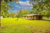 373086 Kings Ferry Rd - Photo 28