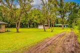 373086 Kings Ferry Rd - Photo 29