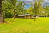 373086 Kings Ferry Rd - Photo 3
