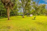 373086 Kings Ferry Rd - Photo 30
