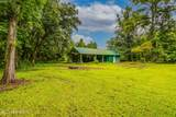 373086 Kings Ferry Rd - Photo 31