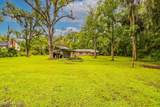 373086 Kings Ferry Rd - Photo 32