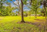 373086 Kings Ferry Rd - Photo 33