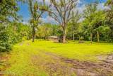 373086 Kings Ferry Rd - Photo 34