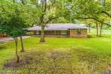 373086 Kings Ferry Rd - Photo 4