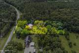 373086 Kings Ferry Rd - Photo 40