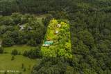 373086 Kings Ferry Rd - Photo 44