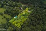 373086 Kings Ferry Rd - Photo 46