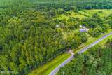 373086 Kings Ferry Rd - Photo 47