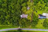 373086 Kings Ferry Rd - Photo 49