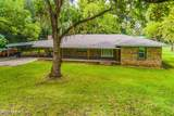 373086 Kings Ferry Rd - Photo 5