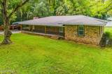373086 Kings Ferry Rd - Photo 6