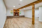 373086 Kings Ferry Rd - Photo 8