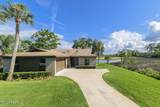 14644 Stacey Rd - Photo 1