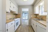 14644 Stacey Rd - Photo 10