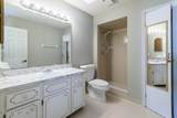 14644 Stacey Rd - Photo 12