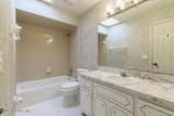 14644 Stacey Rd - Photo 15