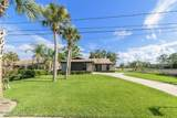 14644 Stacey Rd - Photo 3