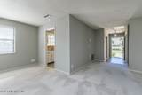 14644 Stacey Rd - Photo 4
