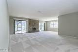 14644 Stacey Rd - Photo 5