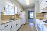 14644 Stacey Rd - Photo 8