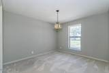 14644 Stacey Rd - Photo 9