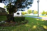 12024 Arbor Lake Dr - Photo 33