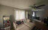 54 42ND St - Photo 1