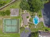 8761 Como Lake Dr - Photo 33