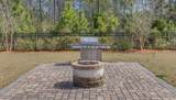 70305 Winding River Dr - Photo 4