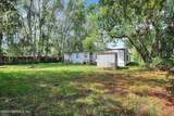 9861 Old St Augustine Rd - Photo 25