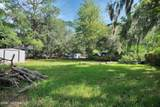 9861 Old St Augustine Rd - Photo 26