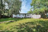 9861 Old St Augustine Rd - Photo 27
